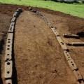 Hare paenga RR-001-155 excavated.