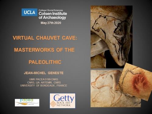 Chauvet_UCLA_270520
