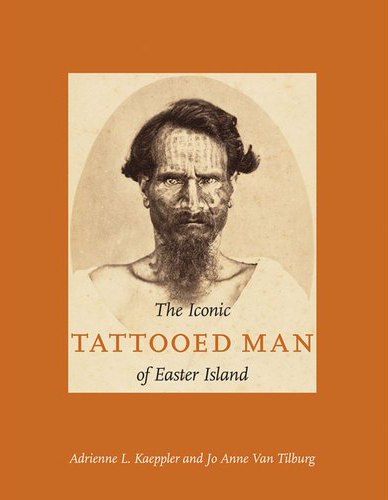 Iconic_Tattooed_Man_book_cover