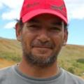 Cristián Arévalo Pakarati <br /> Rapa Nui Artist, EISP Co-investigator
