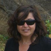 Monica Bahamondez Prieto