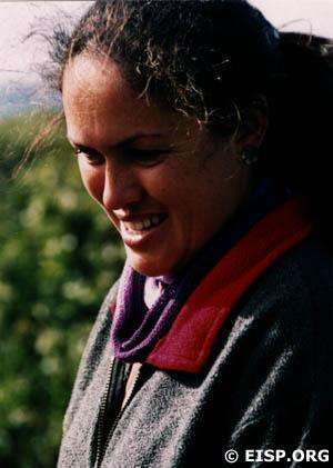 Elena (Mazuela Hucke)
