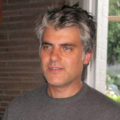 Ewan Branda