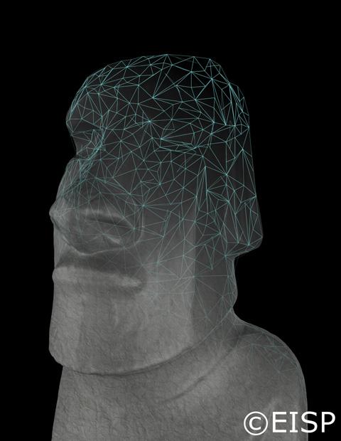 face1-copy-lr-2