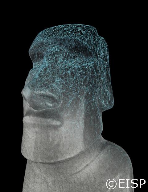face4_lr-copy