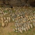 Excavated toki from Season V. © EISP 2011